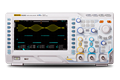 2000 <p>Mixed Signal & Digital Oscilloscopes</p>