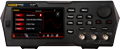 DG900 Arbitrary Waveform Function Generators