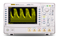 DS6000 <p>Digital Oscilloscopes</p>