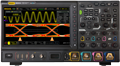 MSO8000 <p>Performance Oscilloscopes</p>
